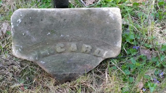 gard-william-1827-grave (5)